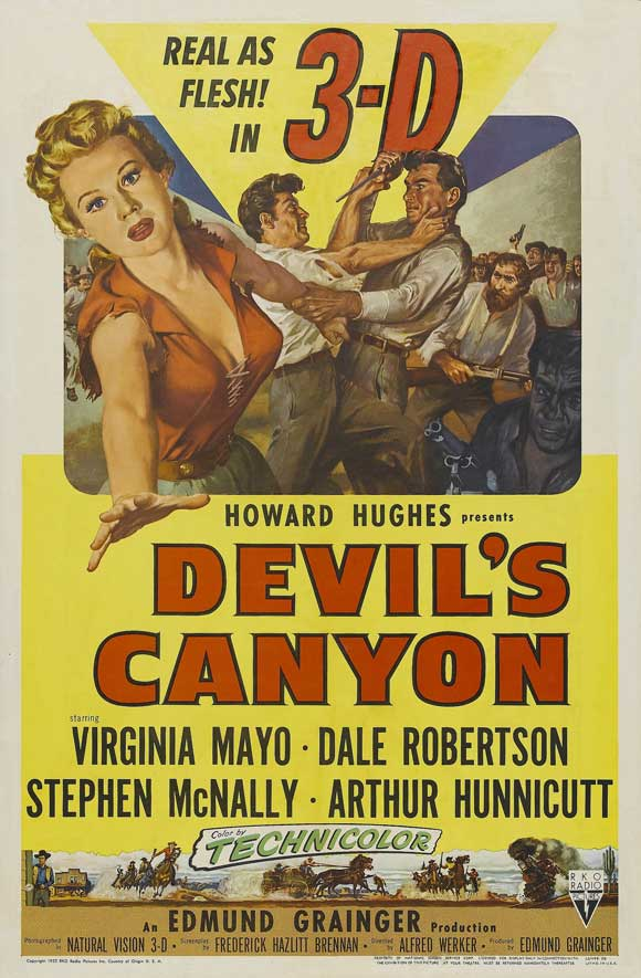 devils-canyon-movie-poster-1953-1020485183.jpg