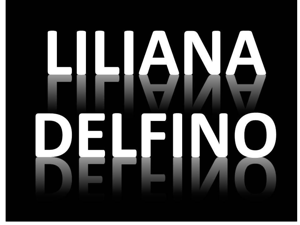 Liliana Delfino