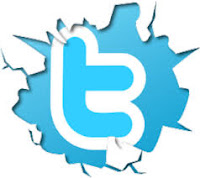 Twitter demuestra su utilidad para la asistencia sanitaria a través de herramientas social media.