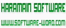 Haramain Software | Free Download Software and Games