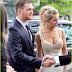 La segunda boda de Luisana Lopilato y Michael Bublé
