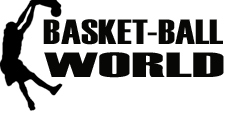 Basket-BallWorld