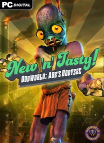 oddworld-abes-oddysee-new-n-tasty-pc-cover-dwt1214.com