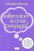 . : da conjugalidade em crise : .