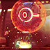 Preview: RIVE (PC)