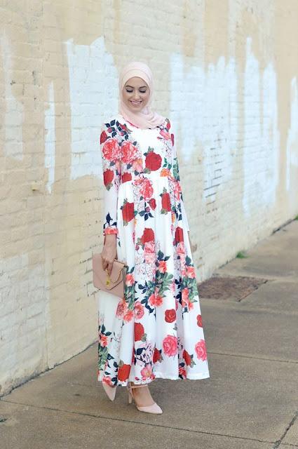 hijab-robe-abaya-2016