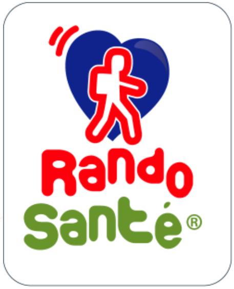 RANDO SANTE, pour qui ?