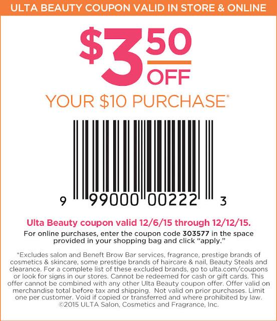 http://www.ulta.com/ulta/global/global_print_coupon_image_slot.jsp