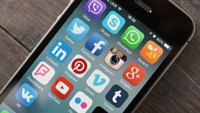 apakah sosial media membunuh bisnis