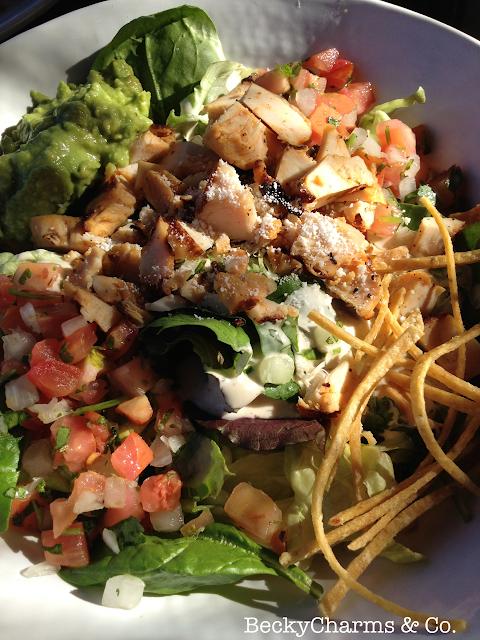 best fish tacos in San Diego