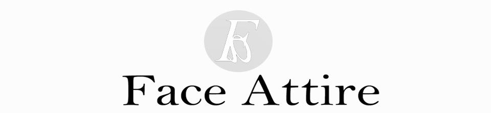 Face Attire