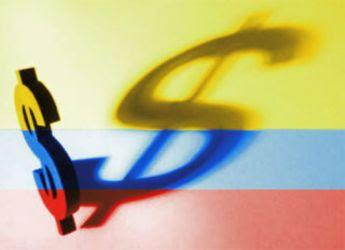 Invertir Colombia