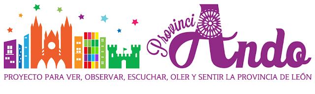 http://proyectoprovinciando.blogspot.com.es/