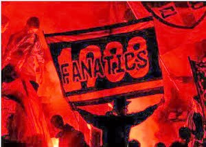 Fanatics Marseille