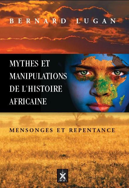 [Afrique] Bernard Lugan et les traites esclavagistes