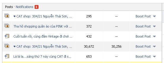 http://az24.vn/hoidap/cach-quang-cao-shop-ban-quan-ao-thoi-trang-tren-facebook-d2900629.html