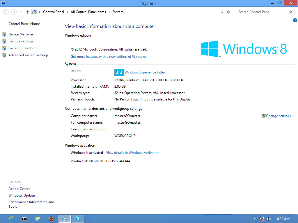 ss-win8-fullversion