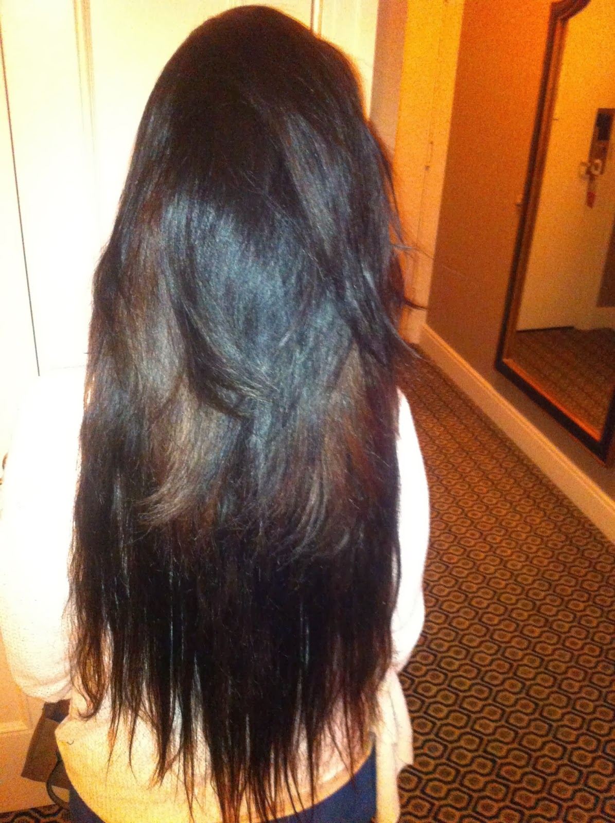 Castle hair extensions one of the star appearances you can make for your hair considered a highly requested item that is the kim kardashian 1b or off black full fusion pmusecretfo Gallery