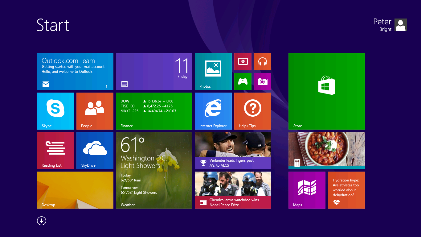 windows 8 32 bit iso free download