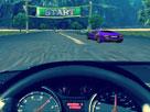 Tofaş Araba yarışı