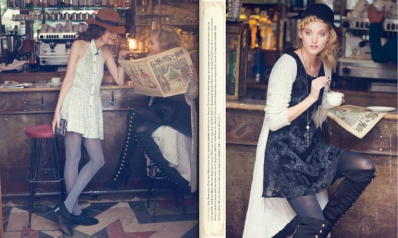 Modern Roaring Twenties Dresses