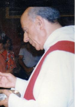 <b>Miguel Cisteró Cisteró</b>
