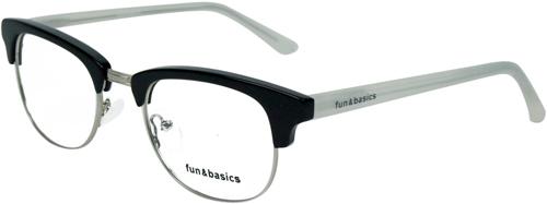 Opticalia gafas graduadas