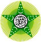 Rabithah Alawiyah