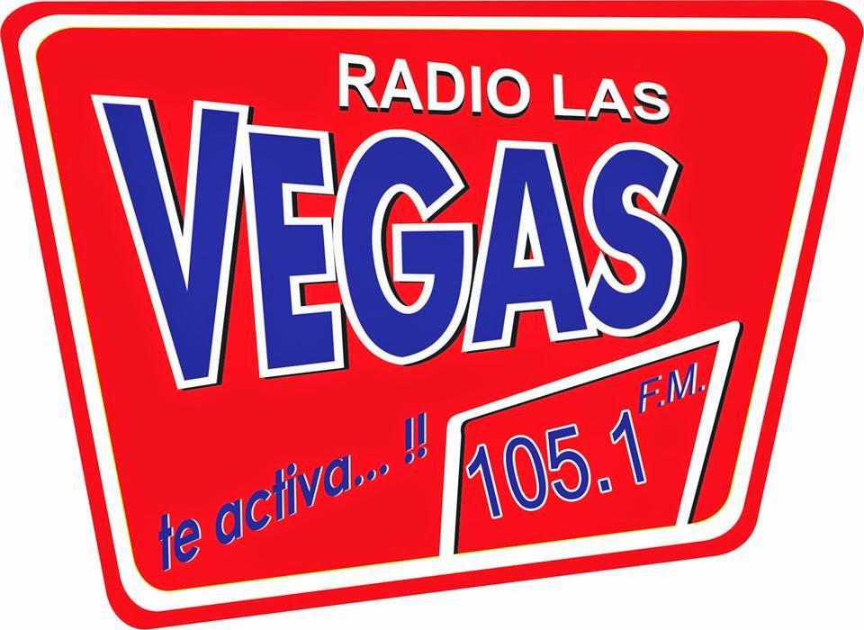 Radio Las Vegas 105.1 FM Mollendo