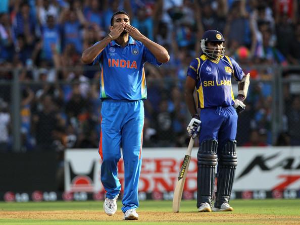 cricket world cup 2011 final match photos. cricket world cup 2011 final