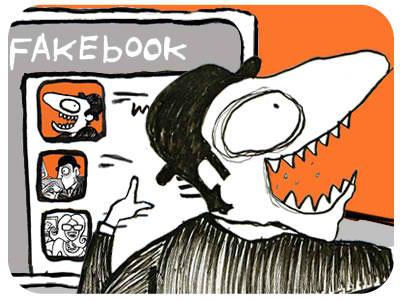 Kumpulan Status Lucu Gokil Facebook