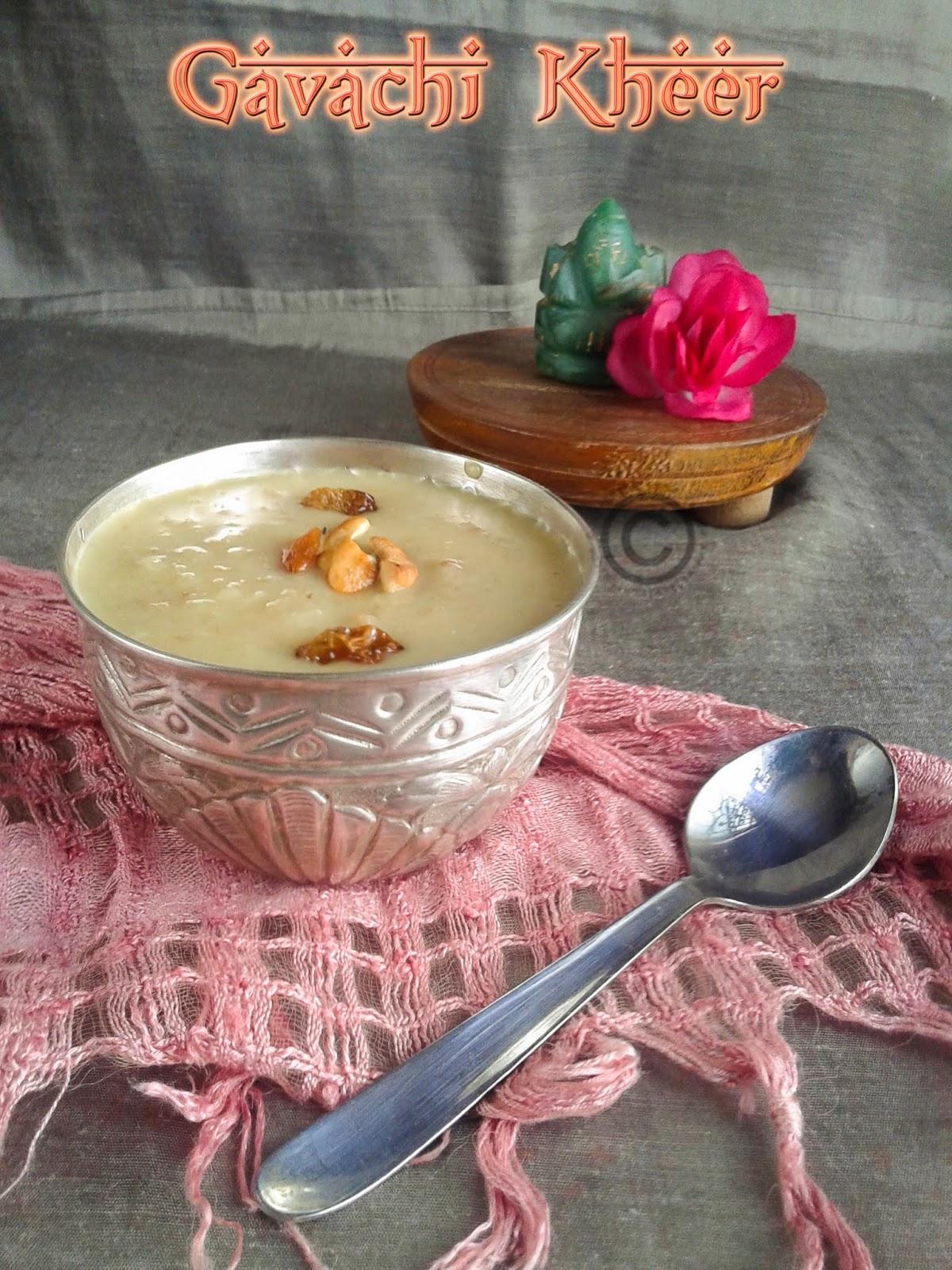 wheat-kheer-recipe