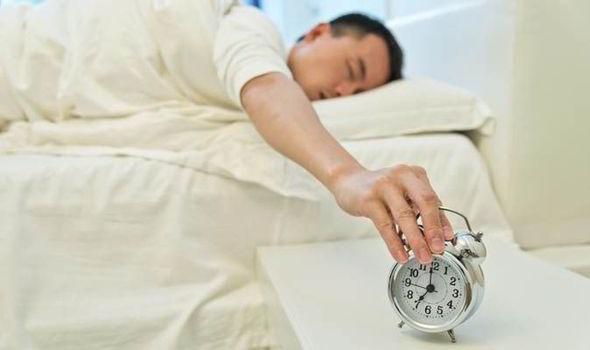 Yuk Bangun Lebih Pagi, Ada 5 Manfaat nya Ketika Kita Bangun Pagi