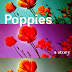 Poppies - Free Kindle Fiction