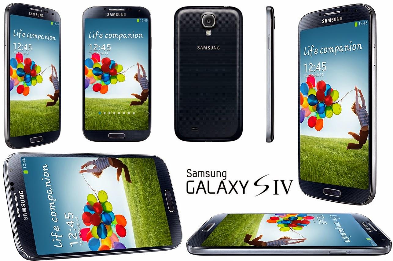 Samsung Galaxy Tab S4 review  TechRadar