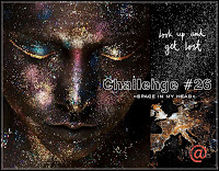 http://13artspl.blogspot.ie/2015/01/january-challenge-26-space-in-my-head.html