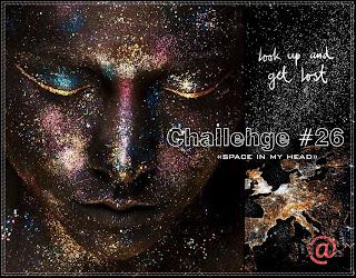 http://13artspl.blogspot.com/2015/01/january-challenge-26-space-in-my-head.html
