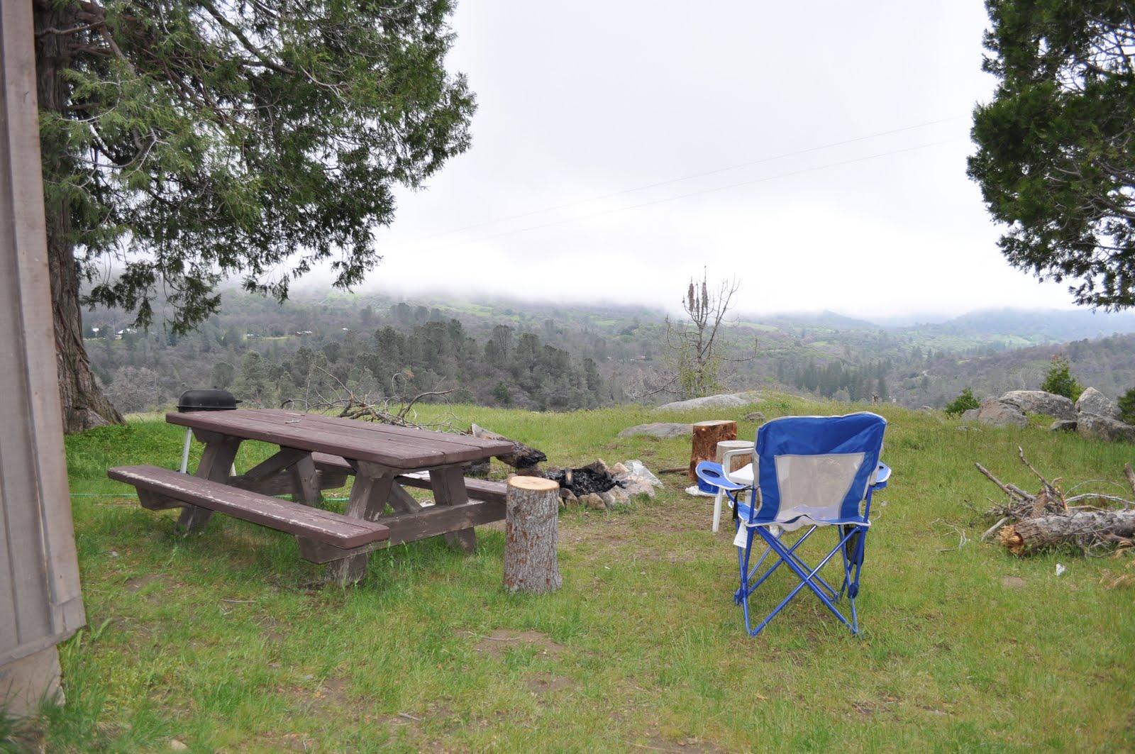 visalia type cabins campgrounds sequoia site california in lodging national park koa