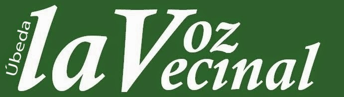 Úbeda Vecinal