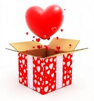 regalo de amor__jpg