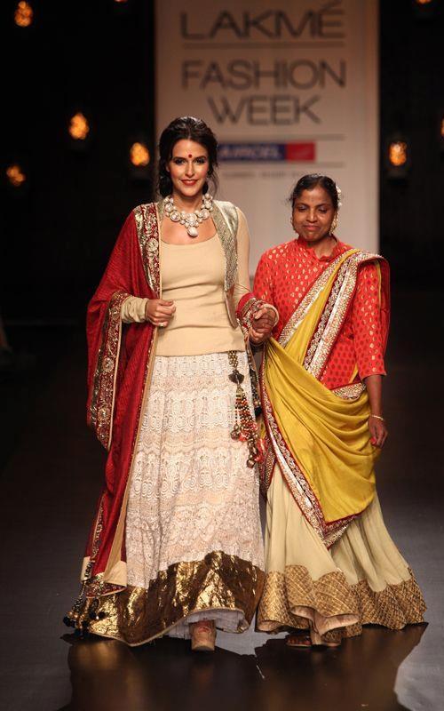 Kunal and poonam wedding