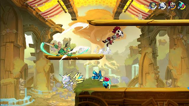 brawl03.jpg