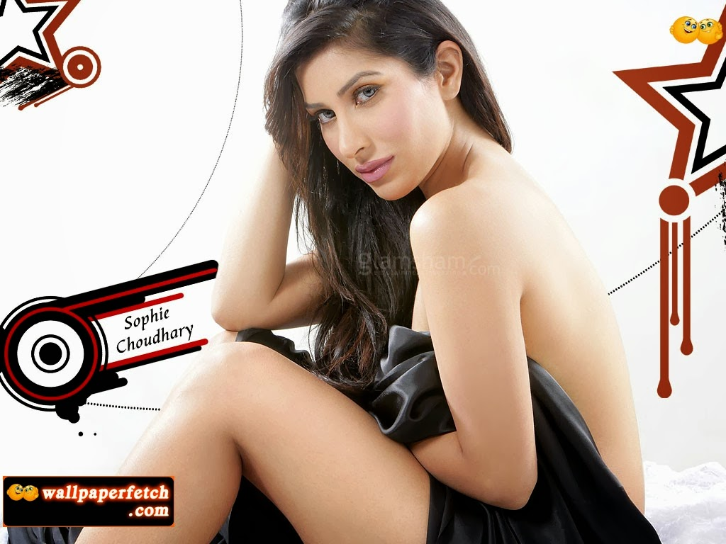 download sophie chaudhary latest - photo #12