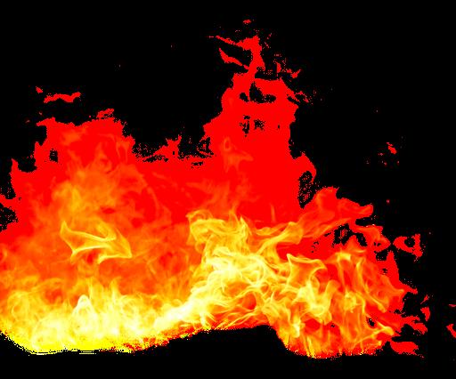 Backyardigans Background : Efeito fogo png quero imagem