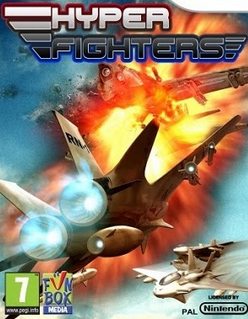 http://www.freesoftwarecrack.com/2014/10/hyper-fighter-pc-game-full-version.html