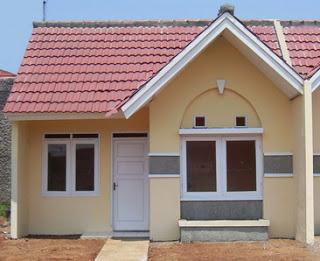 contoh konsep desain rumah minimalis sederhana