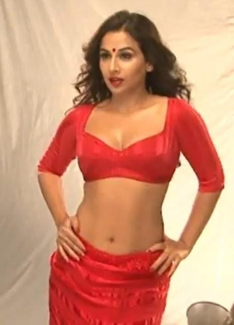 vidya balan hot pictures