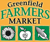 Greenfield Saturday Market