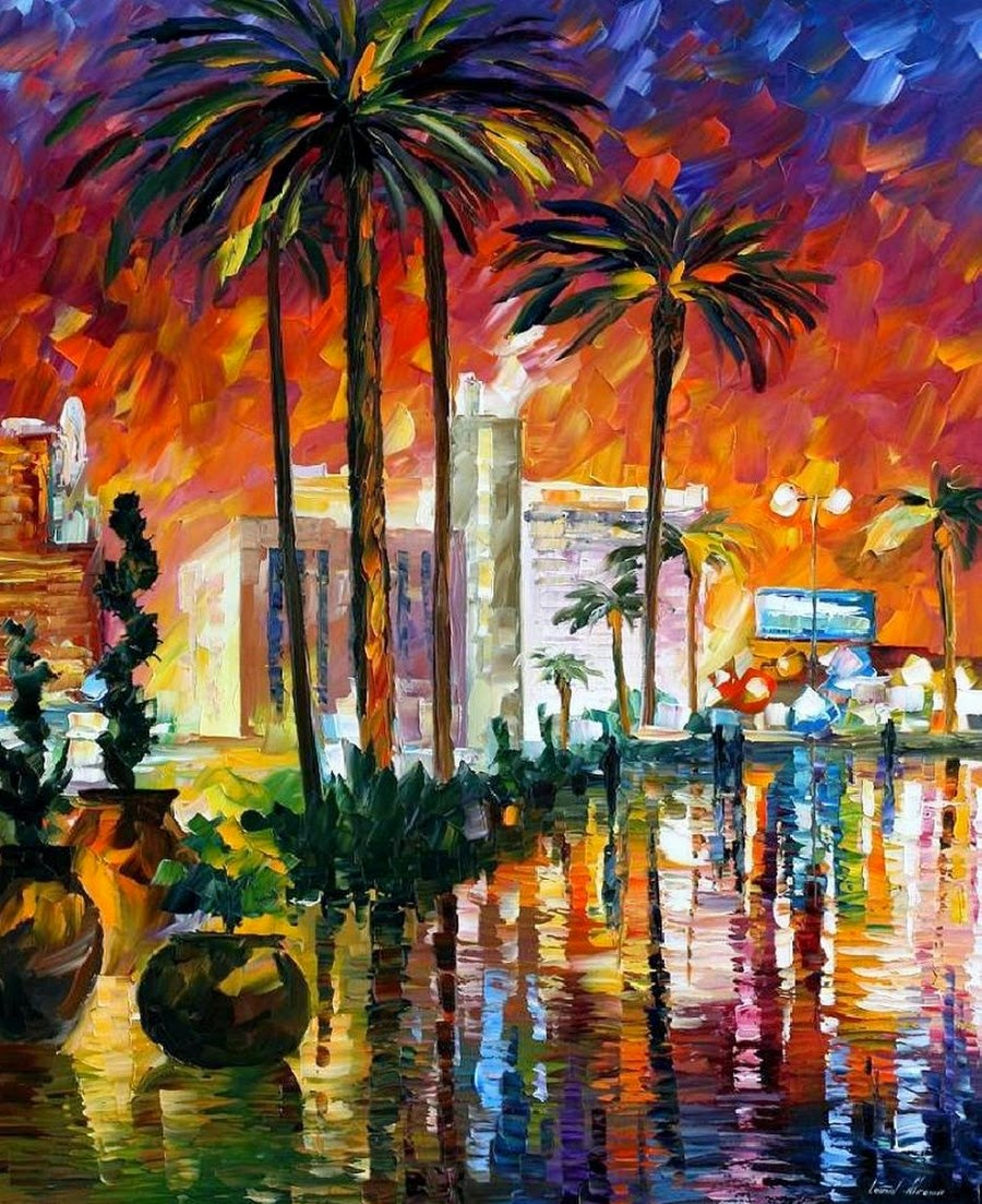 cuadros-abstractos-de-ciudades