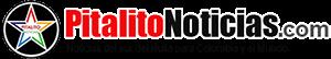 Pitalito Noticias - Actualidad, Judicial, Region, Opinión